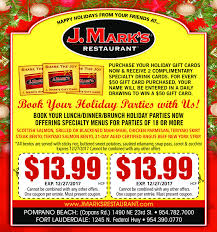 coupons for restaurants sun sentinel business directory coupons restaurants