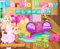 barbie games play the best online