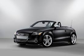 2012 audi tt specs 2012 audi tt tts coupe roadster review specifications photos