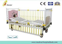 hospital baby beds on sales quality hospital baby beds supplier