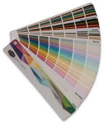 color tools u2014 dunn edwards paints