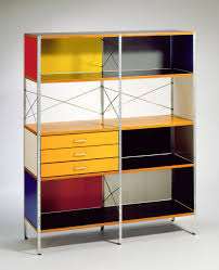 Furniture Storage Units Case Study Storage Unit Case Study Storage Units Pinterest