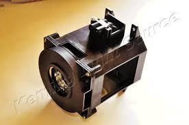 np21lp 100 original projector lamp replacement for nec ph100u