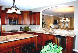 collection kitchen design mac photos free home designs photos