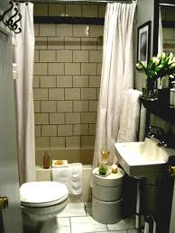 Spa Bathroom Decor by Spa Bathroom Design Ideas Pictures Interior U0026 Exterior Design U2014 2017