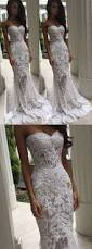 36 lace wedding dresses that you will absolutely love lace