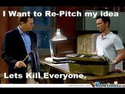 Axe Meme - burn notice memes collection jeffrey donovan bruce cbell