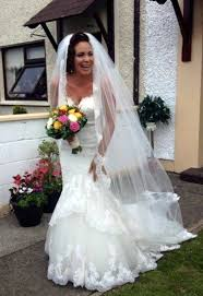 where can i sell my wedding dress enzoani jodie 2 sell my wedding dress online sell my wedding