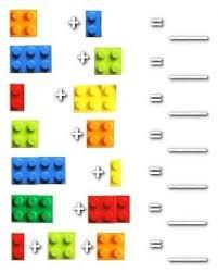 116 best montessori maths images on pinterest montessori