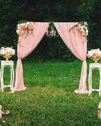 location arche mariage arche de mariage florale
