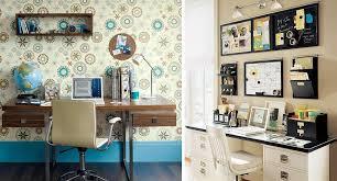 Design Inspiring fice Space in Bedroom