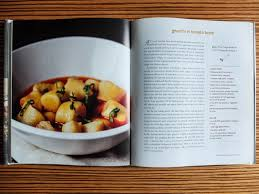 The Smitten Kitchen Cookbook by The Smitten Kitchen Cookbook Feat Roasted Eggplant With Crispy
