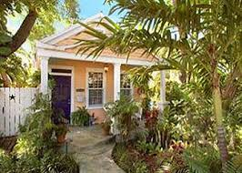 Florida Keys Beach Cottage Rentals by 1800 Atlantic Beach Front Condos Key West