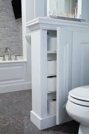 bathroom toilet ideas best 25 bathroom toilets ideas on pony wall