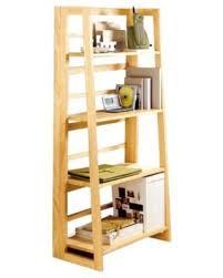 Target Book Shelves Folding Bookshelves Target Foldable Bookcase 1 Bookshelf