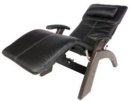 Human Touch Perfect Chair Best Gravity Recliner Chairs