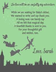best 25 thank you note cards ideas on pinterest thanks note