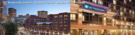 hotels near td bank garden abwfct com