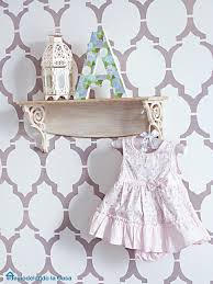 diy wooden initial wall decor dorm room youtube loversiq remodelando la casa antonias stylish nursery purple with a cute girls dress as decor on shelf home