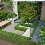 small garden landscaping ideas nz best of garden ideas nz fabulous