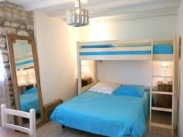 les chambre d les chambres d hotes d ici et de là chambres d hôtes st georges