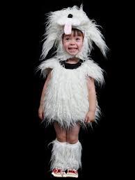 Animal Halloween Costumes Kids 206 Kids U0026 Family Costumes Dress Fun Images