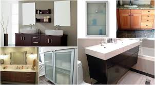 ikea bathroom vanities a solution to an ikea problem ikea hack