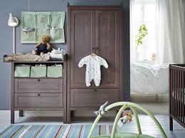 commode chambre bébé ikea les 10 meilleures images du tableau la chambre de bébé ikea sur