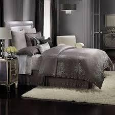 Jets Bedding Set Jennifer Lopez Bedding Collection Jet Setter Bedding Coordinates