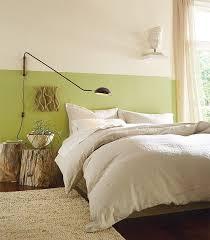 76 best bedroom images on pinterest bedroom decor master