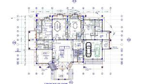 blue prints of houses 20 best simple home design blueprints ideas building plans