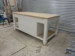 kitchen island ebay kitchen kitchen island ebay fresh home design decoration daily