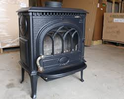 website jotul jpg