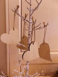 wedding wishes dp 25 wedding wish tree wood hearts together forever puzzle http