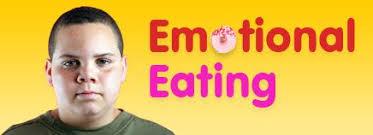 Emotional Eating Meme - fresh emotional eating meme keywords suggestions for stress eating