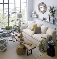 Wohnzimmer Ideen Dachgeschoss Home And Design Modern Schön Kinderzimmer Dachgeschoss Design