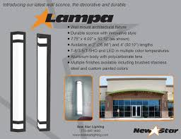Exterior Wall Sconce Light Fixtures Lighting Design Ideas Light Fixture Manufacturers Lampa Wall