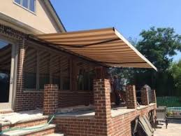 Motorized Awning Retractable Awning Prices Motorized Awning Prices The Awning