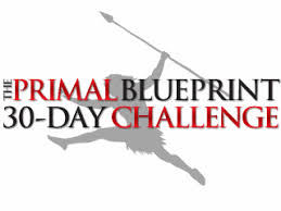 the primal blueprint 30 day challenge mark u0027s daily apple