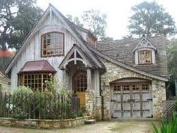 cottage building plans small house cottage plans glamorous collection small cottage plans