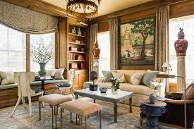 architect design michael hampton and the dc design house 2015