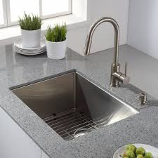kitchen amazing stainless steel sink stainless farmhouse sink