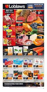 Shoppers Drug Mart Thanksgiving Hours Shoppers Drug Mart Flyer Coupons And Deals Tiendeo