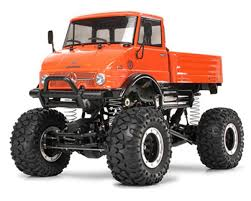 grave digger monster truck remote control this is the tamiya mercedes benz unimog 406 4x4 crawler truck