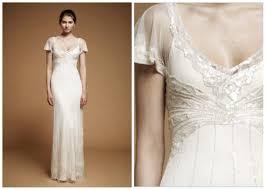 inspiring modern country western wedding dresses wedding ideas