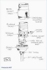 glamorous 2002 e46 wiring schematic ideas wiring schematic on
