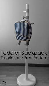 backpacks target black friday best 25 toddler backpack ideas on pinterest backpack tutorial