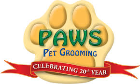 paws dog grooming union nj