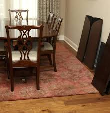Dining Chair Cherry Dining Chairs Cherry Wood Dining Table Set Dining Table 4 Dining