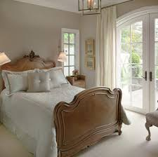 Best Covering Interior Paint Bedroom Design Popular Interior Paint Colors Wall Painting Ideas